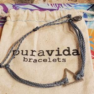 Retired Pura Vida Bracelet